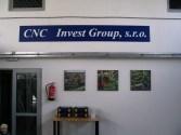 CNC 1