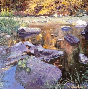 podzimni-moment-na-stvoridlech